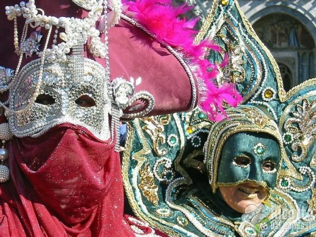 402-le-maschere-di-carnevale