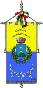 cultura sandonatese
