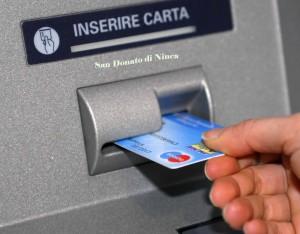 bancomat-sdn