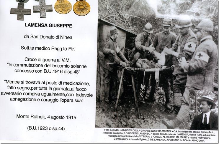 foto medaglie