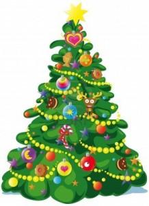 albero-di-Natale-218x300