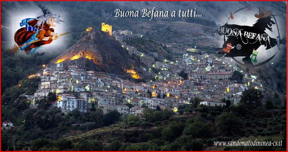 BUONA-BEFANA-2013-01