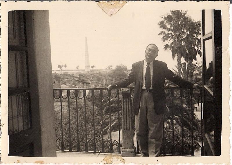 Nonno Domenico (2)