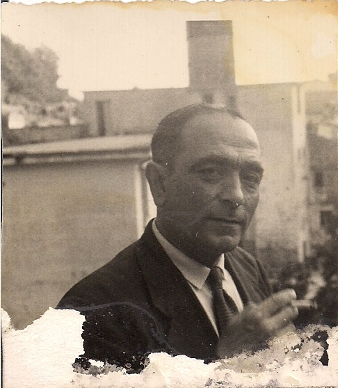 Nonno Domenico (3)