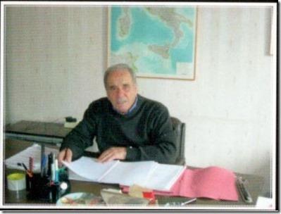 Giuseppe Cordasco