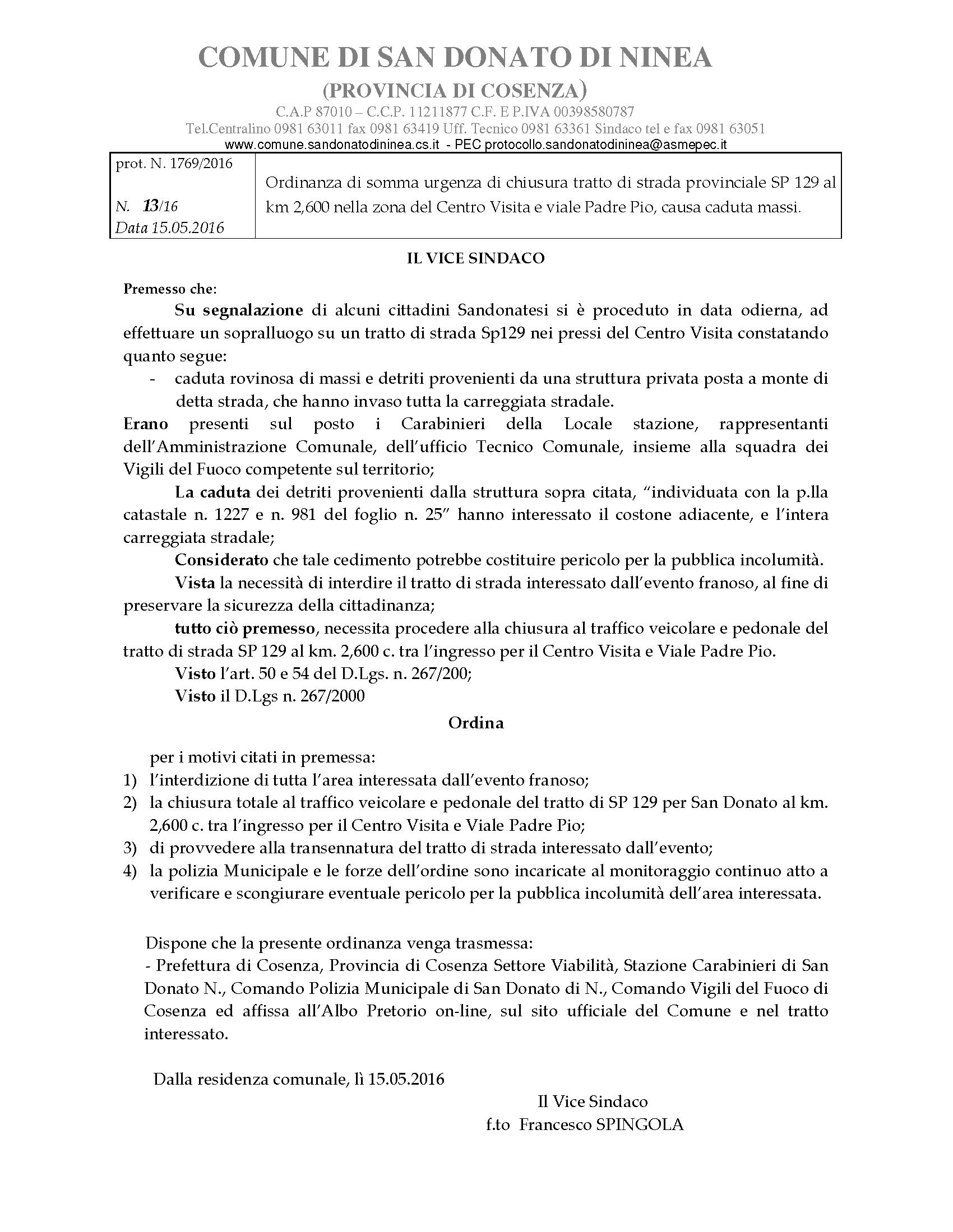 ordinanza_n_13-16_chiusura_strada_sp129__frana
