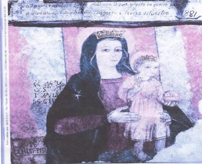 Madonna-662x540