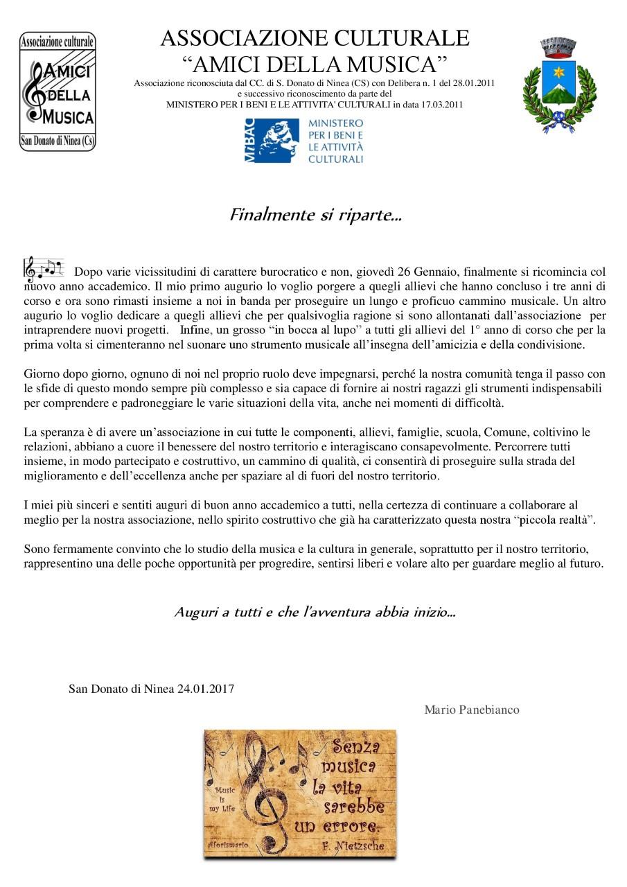 thumbnail_Auguri-corsi-musicali
