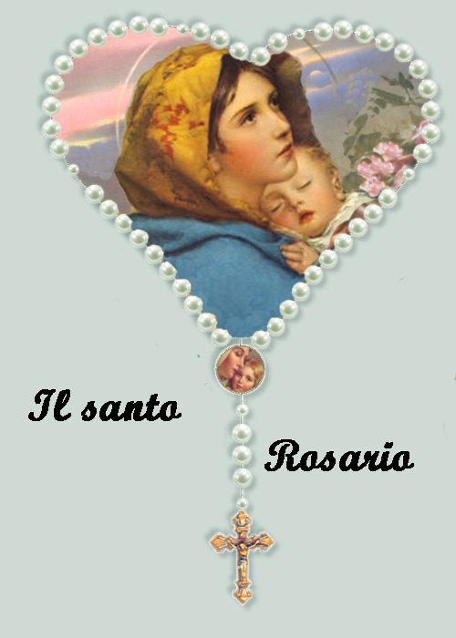 santo-rosario-corona