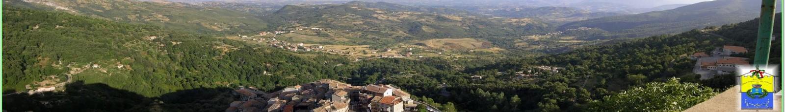 Giornale Interattivo di San Donato di Ninea (CS)