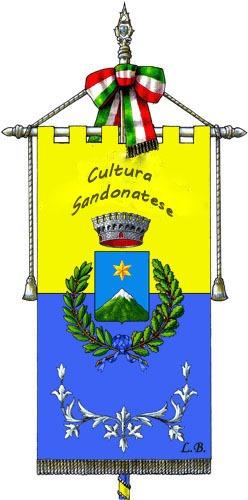 cultura-sandonatese1