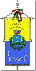 cultura-sandonatese